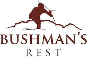 Bushmans Rest