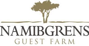 Guest Farm